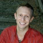 David Rojas, PhD, CHt