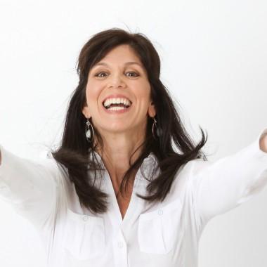 Jill Pagano